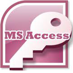 MS Access programmer Oklahoma City OK