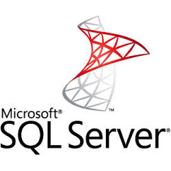 SQL Server programmer Oklahoma City OK